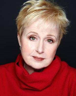 Sally Mayes Will Perform Two Shows at Bucks County Playhouse