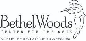 Bethel Woods Grant From TD Charitable Foundation Helps Provide Student Access To The Arts