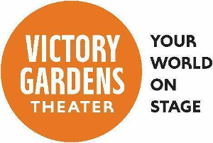 Victory Gardens Announces Events With Blu Rhythm Collective's The Redline Project