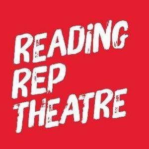 Reading Rep Theatre Announces Reading Rep: Reborn Season in New Theatre
