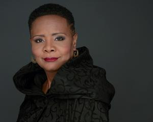 Tonya Pinkins, Ali Stroker, and Larry Owens Joins CABARET IN THE ROBARDS at Westport Country Playhouse