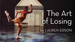 Ballet Idaho Releases Final Digital Work of the 20-21 Season
