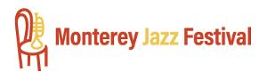 Monterey Jazz Festival Announces 2021 Next Generation Jazz Orchestra Members