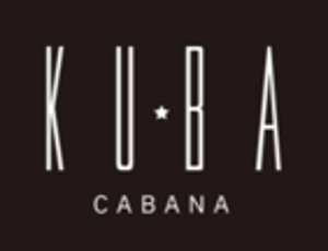 Kuba Cabana At CityPlace Doral To Present KUBARET