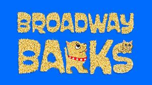 BROADWAY BARKS 2021 Adds Josh Groban, Glenn Close, Allison Janney, Ariana DeBose and More