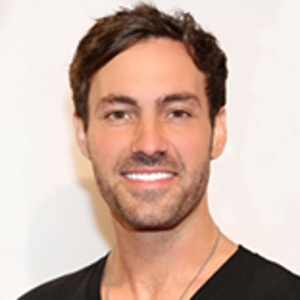 Jeff Dye Announced at Comedy Works South, June 4 - 6