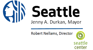 Seattle Center Congratulates Northwest Folklife Festival On Its 50th Anniversary