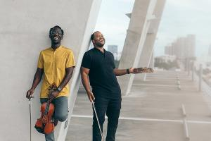 Broward Center Launches Arts For Action Black Voices To Address Social Issues