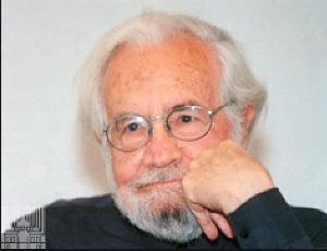 Recordarán En Conversatorio Virtual La Vida Y Obra De Tomás Segovia