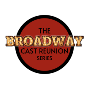 The Broadway Cast Reunion Series Will Host the Cast of COME FROM AWAY This Week