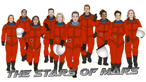 Nightwood Theatre Announces 12th Annual Lawyer Show THE STARS OF MARS