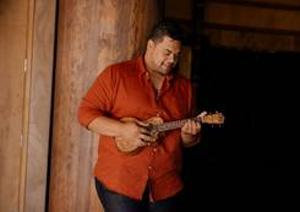 San Francisco Opera's IN SONG: PENE PATI Now Available