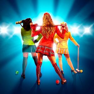 Christina Bennington, Jordan Luke Gage, Jodie Steele, and More Will Lead HEATHERS THE MUSICAL at The Theatre Royal Haymarket