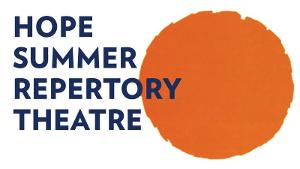 Rehearsals Kick Off For Live Season At Hope Summer Rep