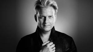 NJPAC Presents HAVASI Hungarian Pianist with Classical Roots and Rock & Roll Flair