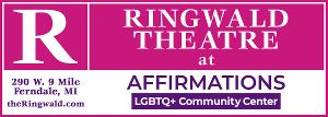 Ringwald Theatre Planning to Reopen This Fall