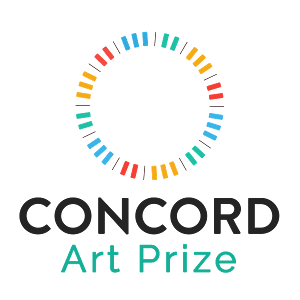 Concord Art Prize 2021 Finalists Announced