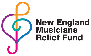Mari Black and Cory Pesaturo Will Perform at Starlight Square in Support of New England Musicians Relief Fund