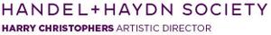 Handel And Haydn Society Announces 2021 Youth Choruses Scholarship Award Recipients