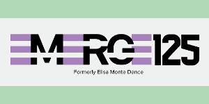 Elisa Monte Dance Announces New Name, Emerge125