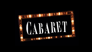 The Curtain Will Rise Again at Broadway Method Academy With CABARET