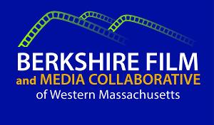Marilyn Atlas Will Host a Virtual Screenwriting Workshop With Berkshire Film and Media Collaborative