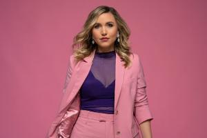 Comedian Taylor Tomlinson Comes to Boulder Theater This December