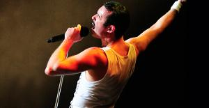 ONE NIGHT OF QUEEN Comes to NJPAC This August