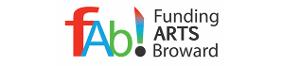 Funding Arts Broward Awards More Than $276,000 To Arts Organizations
