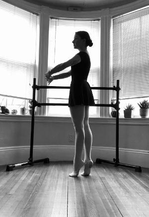 Marblehead School Of Ballet Announces Winners Of National Dance Week Essay Contest