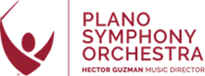 Plano Symphony Orchestra Announces Board Of Directors For 2021-2022