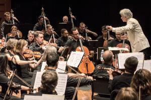Colorado Music Festival Begins Summer Concert Season July 1