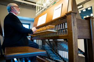 OU Summer Carillon Concert Series Returns For SIX FRIDAYS AT 6 Starting July 9