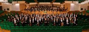 The Orchestra Academy Hong Kong Announces Selected Musicians For Fellowship Programme and Young Pro Platform