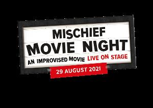 Regent's Park Open Air Theatre Announces the Return of MISCHIEF MOVIE NIGHT