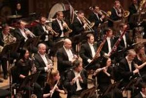 HK Phil Resident Conductor Lio Kuokman Returns To Conduct The Orchestra For Four Weeks