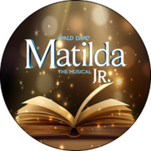 MATILDA JR. Will Be Performed at Musical Theatre Of Anthem This Fall