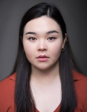 New Earth Theatre Announces Recipient Of The 2021 Constellation Creatives Drama Student
