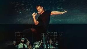 Third Theo Von Show Added at Pantages Theatre