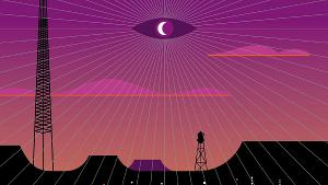 WELCOME TO NIGHT VALE: THE HAUNTING OF NIGHT VALE Comes to NJPAC, June 24