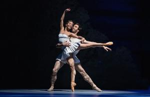 Ballet Sun Valley Announces Program Details And Tickets On Sale For 2021 Season