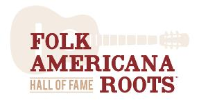 Folk, Americana And Roots History at The Boch Center's Wang Theatre