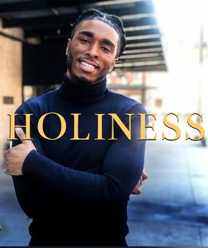 Kingdommtc.com Launches New Series HOLINESS