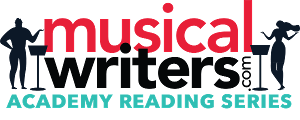 MusicalWriters.Com and Accompany Musicals Produce New Musical Reading Series