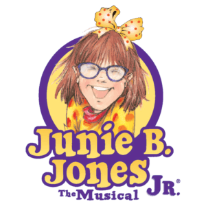 Gulfshore Playhouse Education Announces Tickets On Sale For JUNIE B. JONES JR. - THE MUSICAL