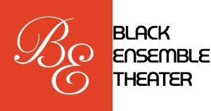 Black Ensemble Receives $5 Million Grant From MacKenzie Scott
