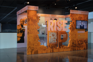 RISE UP: STONEWALL AND THE LGBTQ RIGHTS MOVEMENT Opens At MoPOP, June 26