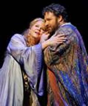 San Francisco Opera Announces July 2021 Schedule Of Free Opera Streams