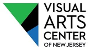 VACNJ Art Center Receives Grant From NJ Council For The Humanities