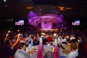 Columbus Symphony To Hold Special Free Performance Of PATRIOTIC POPS This Friday